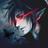 SpankyMan's avatar
