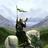 TheRealThr33Way's avatar