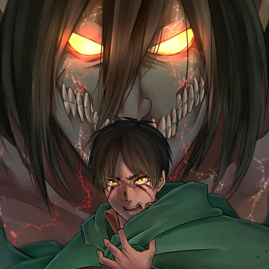 Jonathan Gaitan's avatar