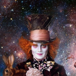 Koncheev's avatar