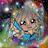 CeraCasket's avatar