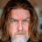 Paul.rea's avatar