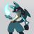 Lucariomen's avatar