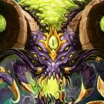 Noctus Fatum's avatar