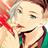 Kaetoki's avatar