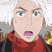 Misana3's avatar