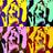 Gabi.bez's avatar