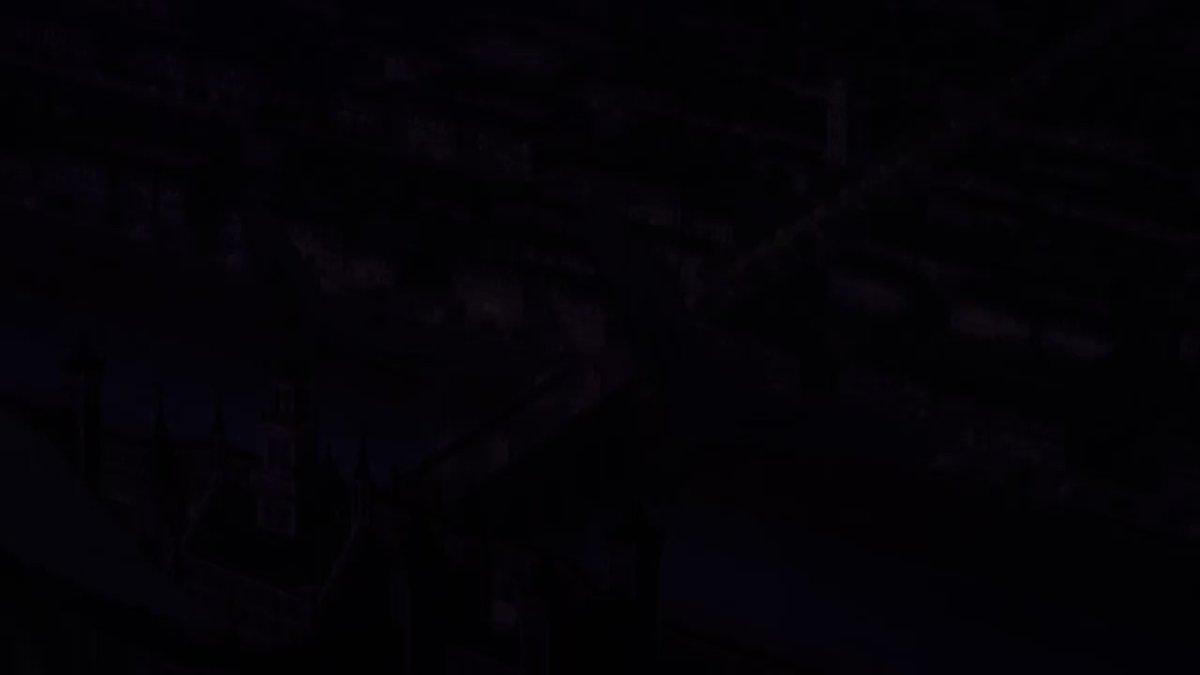 TVアニメ「魔王学院の不適合者 ~史上最強の魔王の始祖、転生して子孫たちの学校へ通う~」 on Twitter