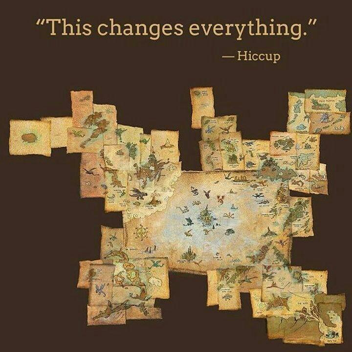 Mapa de Hipo