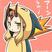 Ojo Fire's avatar