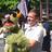 ZachMuppet's avatar