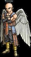 200px-Aquila