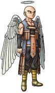 Aquila2