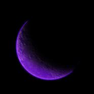 Planethera