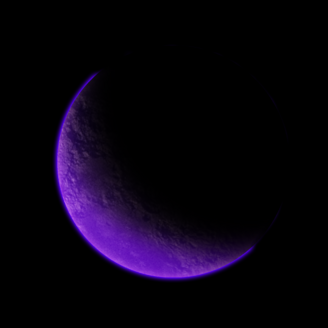 Planethera.png