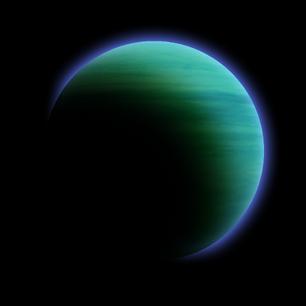 Planetnamek.png