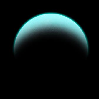 Planetartik.png