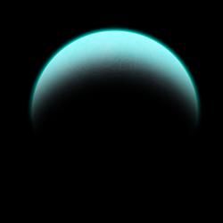 Planet Artik