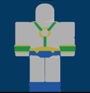 Commander Zeeun's Clothes.PNG