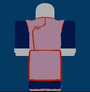 Crane Gi (Mercenary Tao).PNG