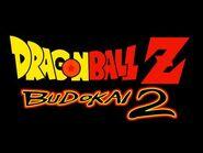 Dragon Ball Z Budokai 2 OST- Big Opportunity