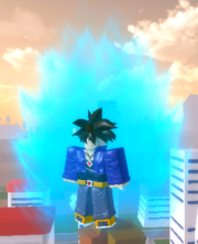 Potential Unleashed.png