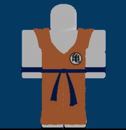 Turtle Hermit Gi (No Undershirt w Shoes).PNG