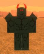 Big Demon