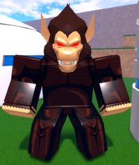 Great Ape.png