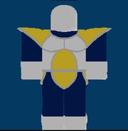 Vegeta Saiyan Saga (Battle Armor).PNG