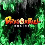 Dragon Ball Online.jpg