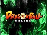 Dragon Ball Online (series)