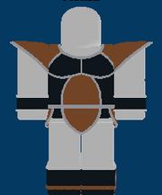 Battle Armor (Basic).png