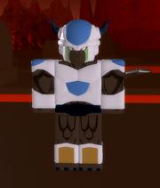Frost Demon NPC.png