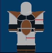 Raditz (Battle Armor).PNG