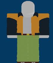 Goku (Jacket).png