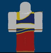Yardratian (Basic).PNG