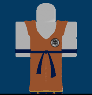 Turtle Hermit Gi (No Undershirt w Boots).PNG