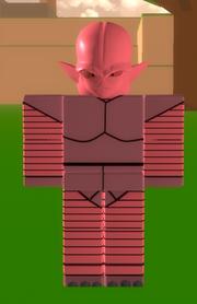 Saiba-Ranger.png