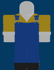 Farmer (Shotgun).png