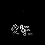 Anime Online Studios.png