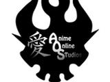Anime Online Studios