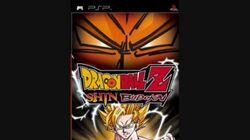 Consigo La Espada De Trunks Roblox Dragon Ball Z Final 40ge7jejvrrknm