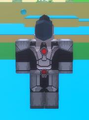 Cyclopian Guard.png
