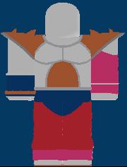 New Battle Armor (Amond).png