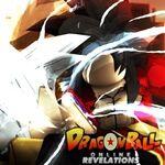 Dragon Ball Online Revelations.jpg