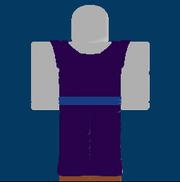 Demon Gi (Basic).PNG