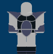 Turles (Battle Armor).PNG