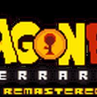 dbtmod.gamepedia.com