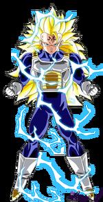 Majin Goku ssj3.png